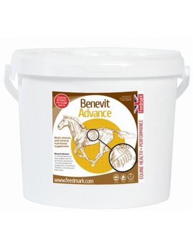 Feedmark Benevit Advance 5kg