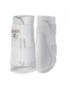 Equilibrium Tri-Zone® Brushing Boot