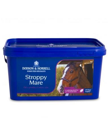 Dodson & Horrell Stroppy Mare 1kg