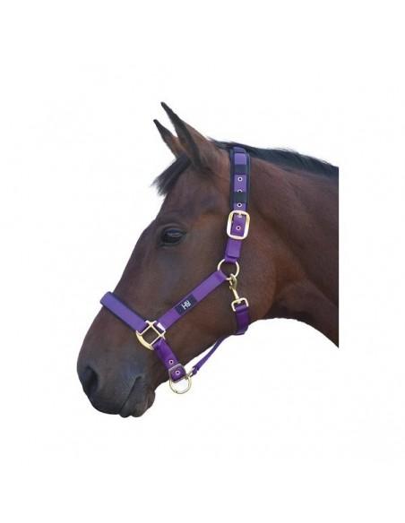 Hy Classic Head Collar