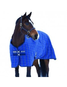 Horseware Rhino Original Turnout Rug Medium 200g