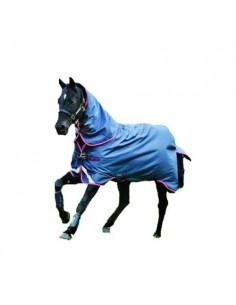 Horseware Amigo Hero 6 All in One Medium 200g