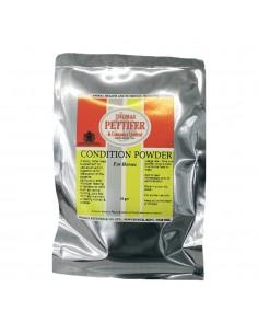 Pettifers Condition Powder 10x50g Sachets
