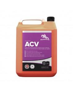 Equestrizone Apple Cider Vinegar