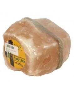 NAF Himalayan Salt Lick