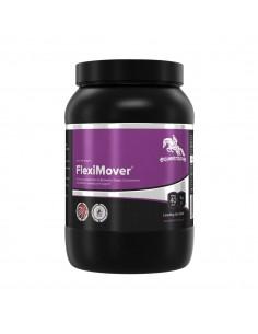 Equestrizone Fleximover