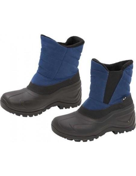 Ladies Yard Boots NAVY