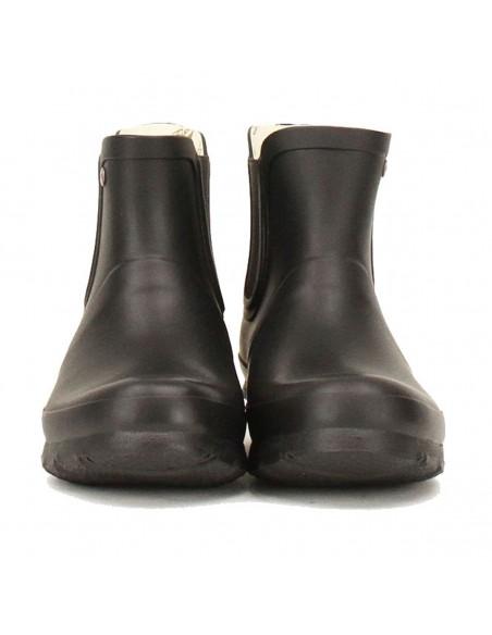 RockFish Women's Matt Chelsea Boot