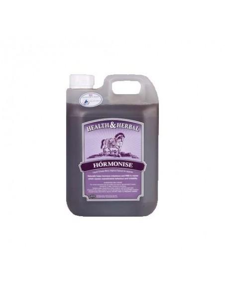 Animal Health Co Hormonise - 2.5 litre
