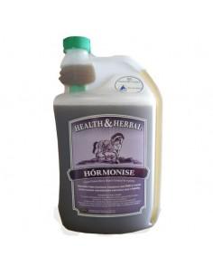 Sp Equine Hormonise 1 litre
