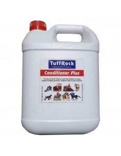Tuffrock Conditioner Plus 1 litre