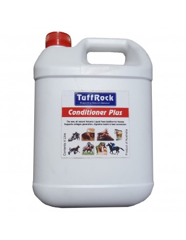Tuffrock Conditioner Plus 1 litre