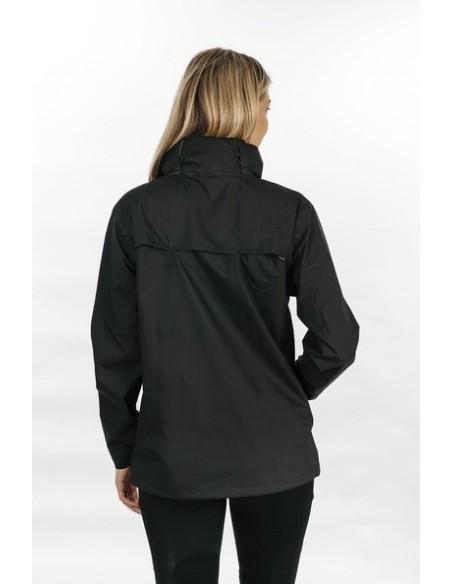Horseware® Ladies H2O Jacket Black