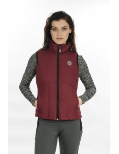 Horseware Ladies Eve Padded Gilet