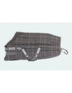 Horseware Rhino Original Medium Stable Rug with Vari-Layer