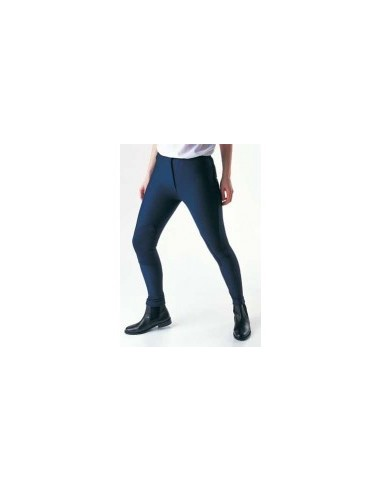 Childs Cosby jodhpurs