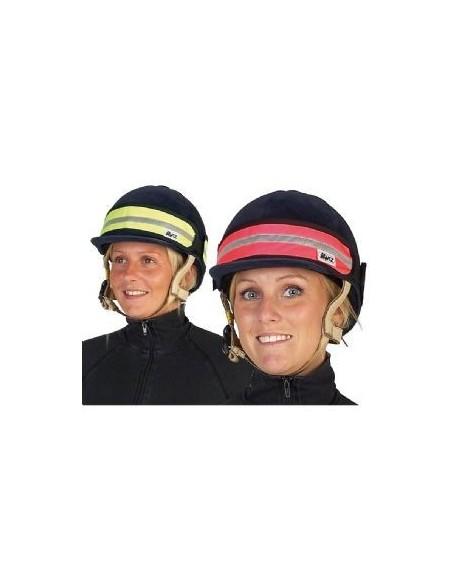 HyVIZ One Size Hat Band