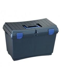 Plastica Panaro XLarge Tack Box