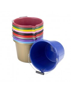 Lincoln 14 Litre Stable Bucket