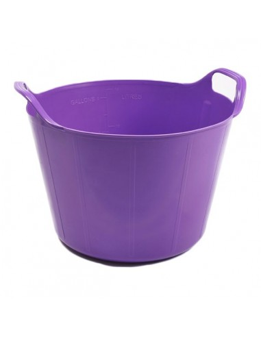 Easi Trug 15 or 45 litre