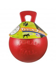 Jolly Ball 10""