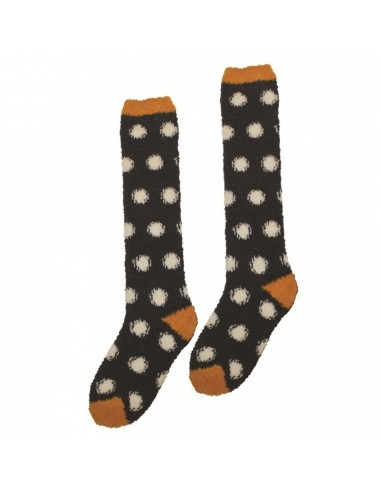 Horse ware Kids Softie Socks
