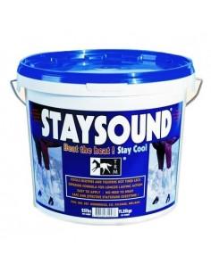 Staysound 1.5kg