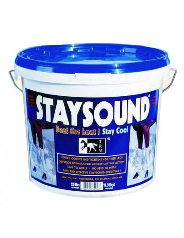Staysound 1.5kg