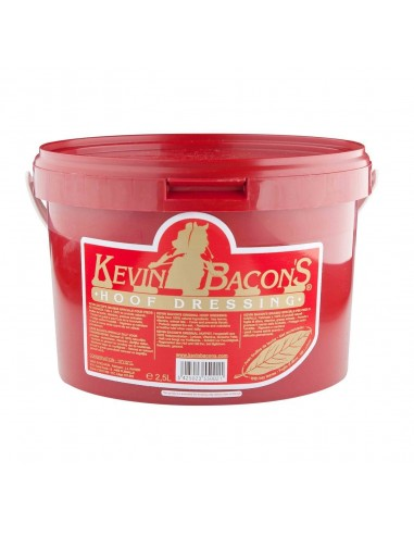 Kevin Bacon's Hoof Dressing 1 litre