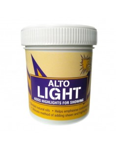 Alto Lab Alto Light 200g
