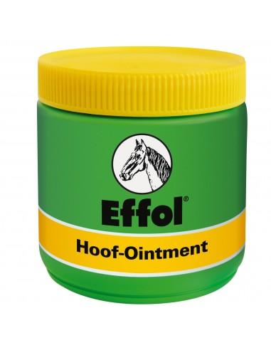Effol Hoof Ointment