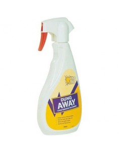 Alto Lab Dung Away 500ml