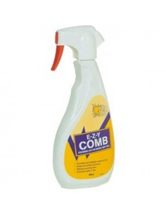 Alto Lab E-Z-Y Comb 500ml