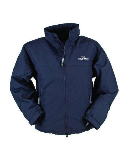 Horseware Corrib Jacket (CBHCO2)