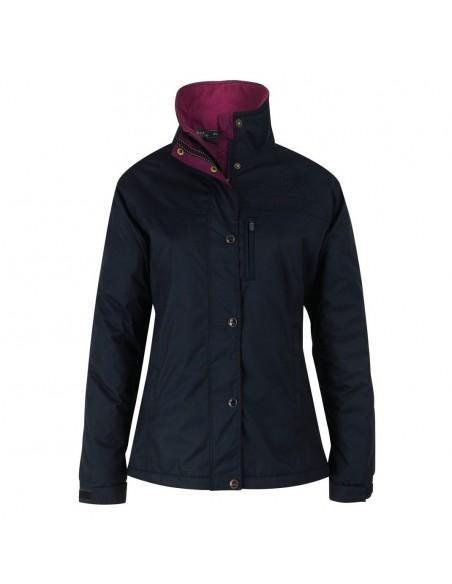 Jack Murphy Castlequin Jacket
