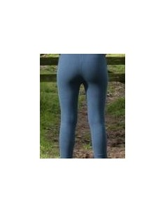 Phoenix Ladies Herringbone Jodhpurs