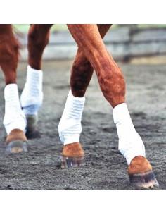 Equilibrium Stretch & Flex Training Wraps