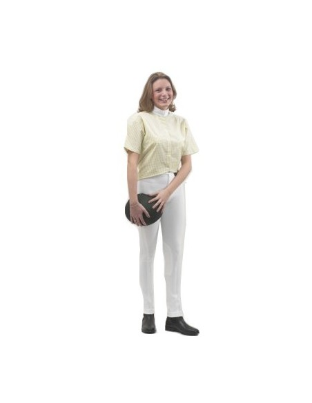 Ladies Gorringe 400 Jodhpurs & Breeches
