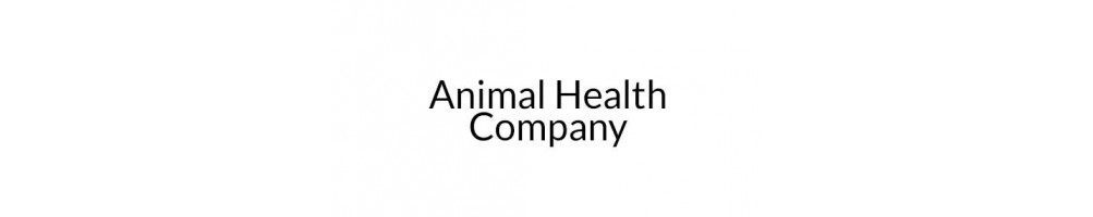 Animal Health Co