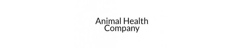 Animal Health Co