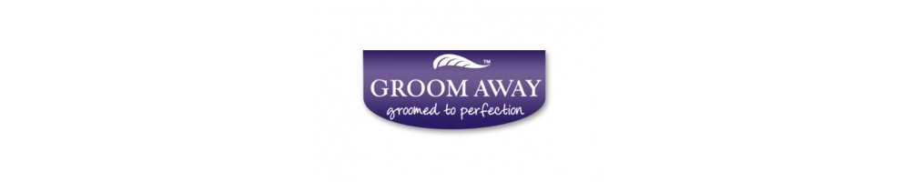 Groom Away