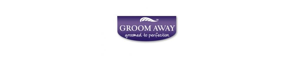 Groom Away