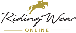 Riding Wear Online